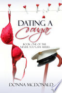 Dating A Cougar  Contemporary Romance  Humor