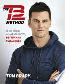 The TB12 Method Book PDF