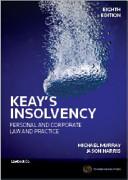 Keay s Insolvency