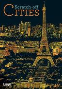 Scratch   Off Cities