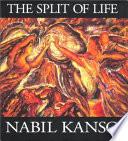 The Split of Life Book PDF