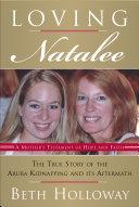 download ebook loving natalee pdf epub