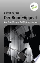 Der Bond Appeal