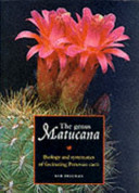 The Genus Matucana