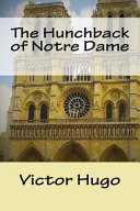 The Hunchback of Notre Dame Book PDF