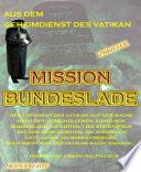 Mission Bundeslade