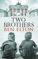 download ebook two brothers pdf epub