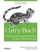 Das Curry-Buch