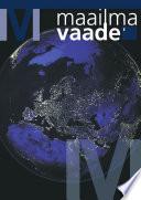 Maailma Vaade Nr1 2007