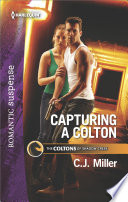 Capturing a Colton Book PDF