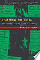 Imagining the Congo
