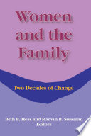 Women and the Family
