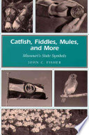 Catfish, Fiddles, Mules, and More