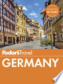 Fodor s Germany