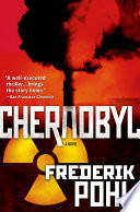 Chernobyl World Feared Could Happen Someday