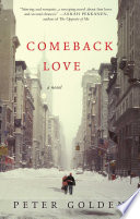 Comeback Love Chance With The One That Got