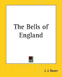 The Bells of England