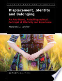 Displacement  Identity and Belonging Book PDF
