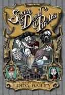 download ebook seven dead pirates pdf epub
