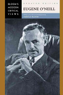 Ebook Eugene O'Neill Epub Harold Bloom Apps Read Mobile