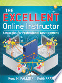 The Excellent Online Instructor