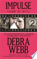 Impulse The Faces Of Evil 2  book