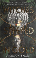 Witches Steeped in Gold Book PDF
