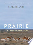 Prairie Guide To One Of The Largest
