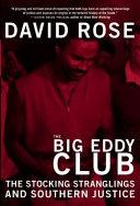 The Big Eddy Club