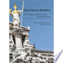 Das Tor zu Europa
