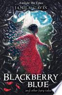 Blackberry Blue Book PDF