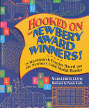 Hooked on the Newbery Award Winners