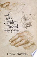 The Golden Thread : goods and services in ancient mesopotamia, to...