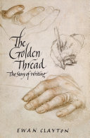 The Golden Thread : goods and services in ancient mesopotamia,...