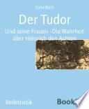 Der Tudor