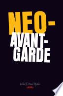 Neo Avant Garde