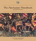 The Arthurian Handbook Book
