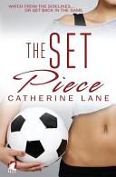 The Set Piece Book Cover