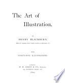The Art of Illustration
