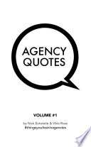 Agency Quotes