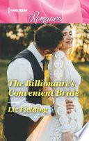The Billionaire S Convenient Bride