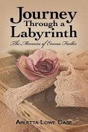 Journey Through A Labyrinth