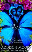 Vex  Celestra Series 5