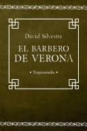 El Barbero de Verona El Portero Del Infierno De C?mo Cay?