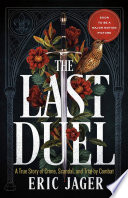 The Last Duel Book PDF