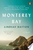 Book Monterey Bay