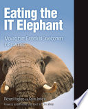 Eating the IT Elephant