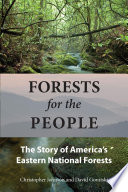 Forests for the People