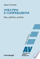 Sviluppo e cooperazione  Idee  politiche  pratiche