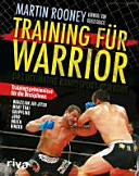 Training f  r Warrior